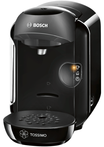 Serwis ekspresów do kawy marki Bosch