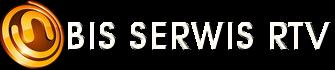 BIS SERWIS RTV